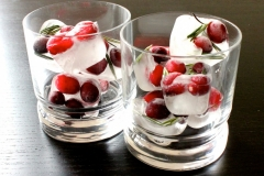 diy-holiday-ice-cube-easy-cool-kid-craft-christmas-party-theme-ideas